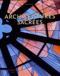 ARCHITECTURES SACREES
